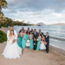130x130 sq 1463774494280 waialae county club beach bridal party