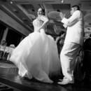 130x130 sq 1463774503578 wedding dance waialae country club