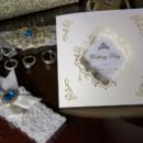 130x130 sq 1463774513340 wedding detail garter