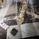 130x130 sq 1463774524385 wedding details invitation