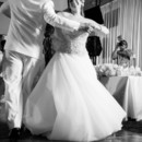 130x130 sq 1463774533197 wedding first dance