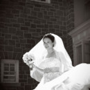 130x130 sq 1463776833776 central union church bride photo