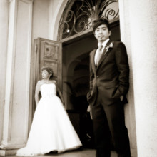220x220 sq 1463694681564 groom wedding photo ywca