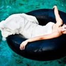 130x130 sq 1398889335287 bride in cenote on r