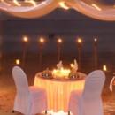 130x130 sq 1398889341914 beach dinner