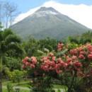 130x130 sq 1398889355957 arenal volcano in costa rica 1272011horiz smal