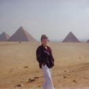 130x130 sq 1398889538627 1 in front of pyramid
