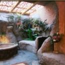 130x130 sq 1398890920493 peace lodge bathroo