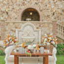 130x130 sq 1398837827333 a chair affair farm tables bella collina orlando w