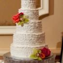 130x130 sq 1398838735805 anna cakes  cake stan