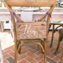 130x130 sq 1424725015256 french country chairs a chair affair inc event ren