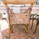 130x130 sq 1424725015256 french country chairs a chair affair inc event ren