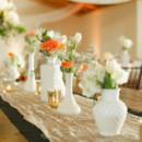 130x130 sq 1424725282283 up the creek farm orlando farm wedding venue bumby