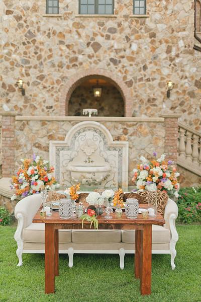 chair affair farm tables bella collina orlando w orlando wedding