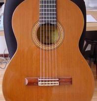 220x220 1465496013 992b00e85239a7de guitar vertical