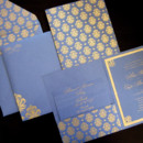 130x130 sq 1370654605096 arabella papers wedding invitations 3