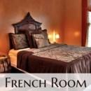 130x130_sq_1366138310033-the-henderson-castle-bed--breakfast-4