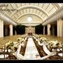130x130 sq 1283204024814 globalphotography0046