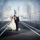 130x130 sq 1358815665234 libertyhouseweddingvenue1