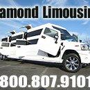 130x130 sq 1262111153377 promtixdiamond1