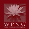 """Wedding Professionals Networking Group"""
