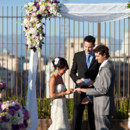 130x130 sq 1443589778959 kim wedding 130