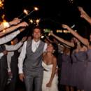 130x130 sq 1443589786047 kim wedding 166