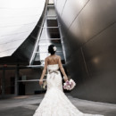 130x130 sq 1443589792542 kim wedding 220