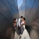 130x130 sq 1443589798609 kim wedding 221