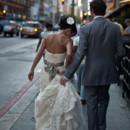 130x130 sq 1443589805180 kim wedding 229