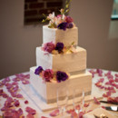 130x130 sq 1443589818324 kim wedding 232