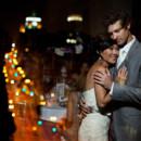 130x130 sq 1443589824638 kim wedding 233