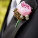 130x130 sq 1443602655853 109 photojournalistic wedding photograpy greystone