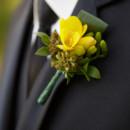 130x130 sq 1443602662120 110 photojournalistic wedding photograpy greystone