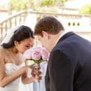 130x130 sq 1443602669588 130 photojournalistic wedding photograpy greystone