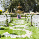 130x130 sq 1443602686245 215 photojournalistic wedding photograpy greystone