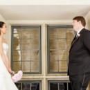 130x130 sq 1443602701511 344 photojournalistic wedding photograpy greystone