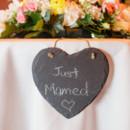 130x130 sq 1443602709369 380 photojournalistic wedding photograpy greystone