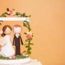130x130 sq 1443602716403 385 photojournalistic wedding photograpy greystone