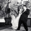 130x130 sq 1443602731283 399 photojournalistic wedding photograpy greystone
