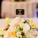 130x130 sq 1443602751975 487 photojournalistic wedding photograpy greystone