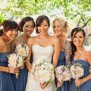 130x130 sq 1457120921939 17 fun happy radical engagement wedding photograph