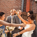 130x130 sq 1457120943295 37 fun happy radical engagement wedding photograph