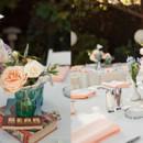 130x130 sq 1457120950923 76 fun happy radical engagement wedding photograph