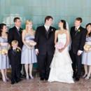 130x130 sq 1457125900272 600x6001443602677787 199 photojournalistic wedding
