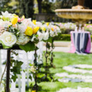 130x130 sq 1457125905153 600x6001443602694319 216 photojournalistic wedding