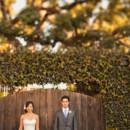 130x130 sq 1458785805547 54 fun happy radical engagement wedding photograph