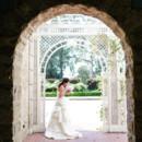 130x130 sq 1460995211659 102 photojournalistic wedding photograpy greystone