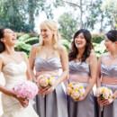 130x130 sq 1460995227562 144 photojournalistic wedding photograpy greystone
