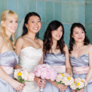 130x130 sq 1460995237016 159 photojournalistic wedding photograpy greystone